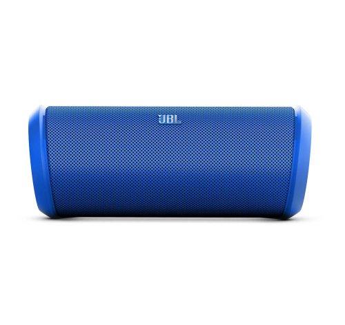 jbl-flip-2-portable-bluetooth-speaker-blue