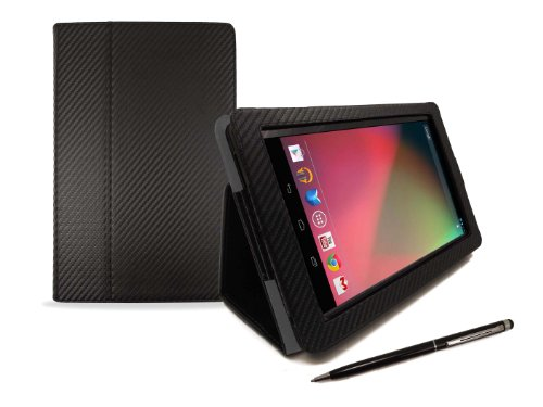 Tablet With Keyboard in UK: Google Nexus 7 Tablet Case ...