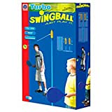Turbo Swingball