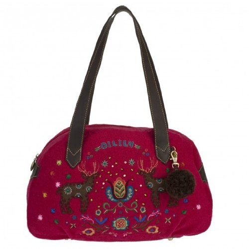 oilily-folkloric-wool-m-carry-all-fuchsia