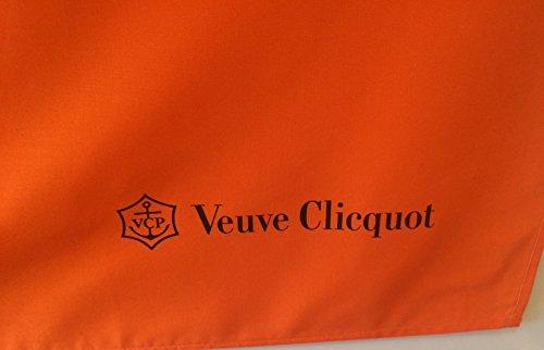 veuve-clicquot-vcp-champagne-sommeliers-st-tropez-beach-wrap