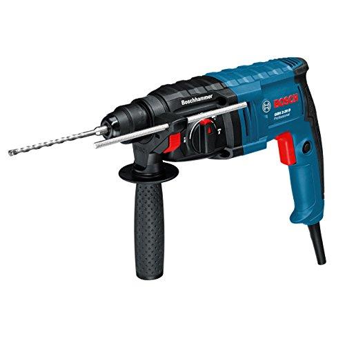 Bosch-Professional-GBH-2-20-D-Bohrhammer-mit-SDS-plus-bis-20-mm-Bohr--Koffer-blau-061125A400