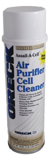 oreck-air-purifier-cell-cleaner-19oz-can-by-oreck