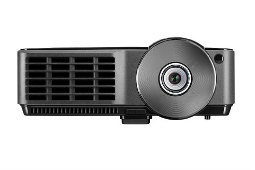 BenQ MS513 2700 Lumen SmartEco SVGA DLP Projector
