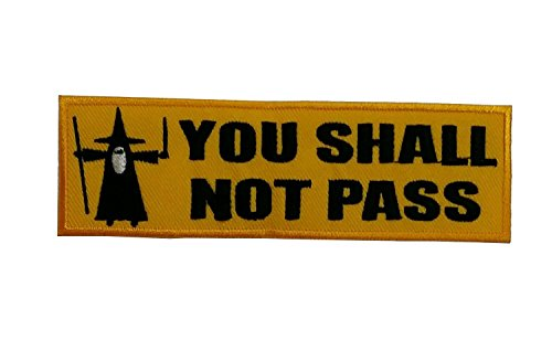 you-shall-not-pass-wizard-lord-of-the-rings-funny-biker-patch
