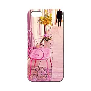 G-STAR Designer 3D Printed Back case cover for Apple Iphone 5 / 5S / SE - G0690