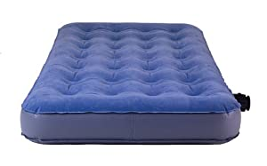 Kelty Sleep Well Twin Airbed