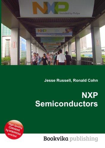 nxp-semiconductors