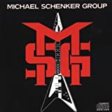 The Michael Schenker Group Thumbnail Image