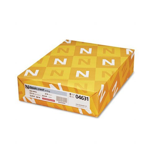 neenah-paper-classic-crest-premium-paper-white-97-brightness-24lb-letter-500-sheets-sold-as-2-packs-