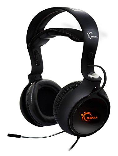 gskill-gaming-headset-ripjaws-sv710