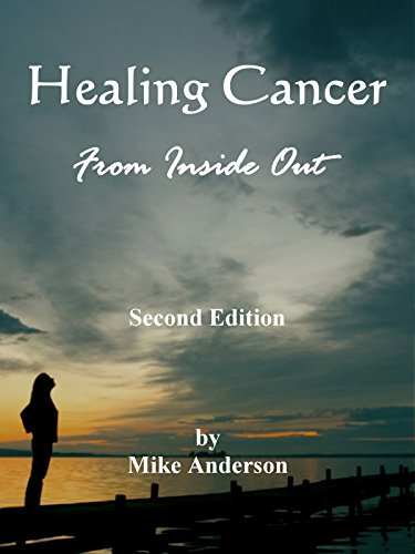 healing-cancer-from-inside-out