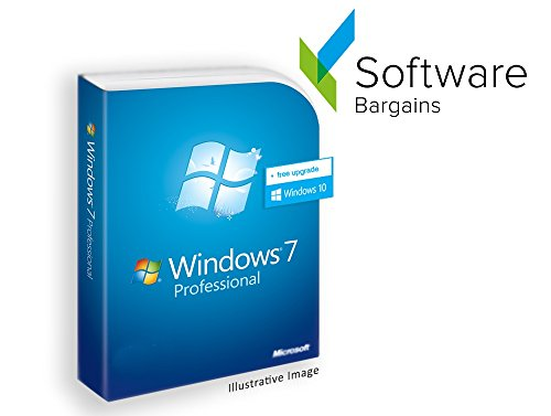microsoft-windows-7-professional-64bit-sp1-full-version-oem