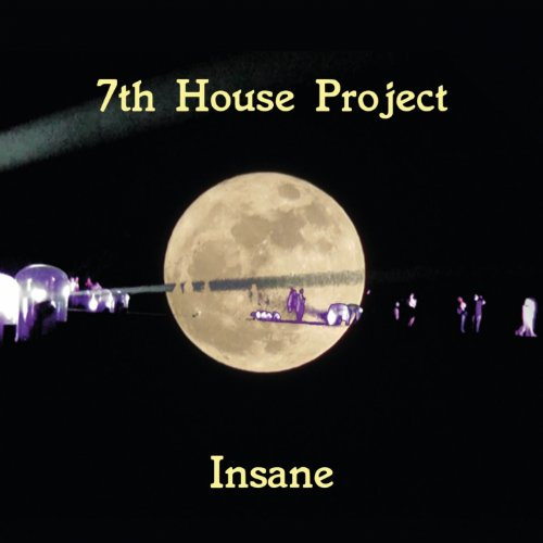 Insane (Seventh House compare prices)