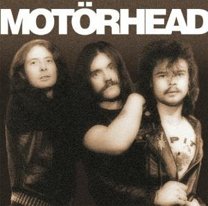 Motörhead - Motrhead - Zortam Music