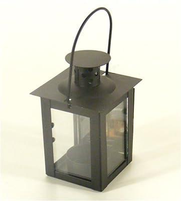 Mini Tea Light Lantern by iOSSS