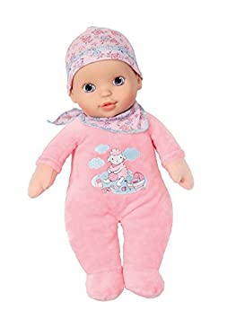 ZAPF Creation 794432 Baby Annabell New Born Poupée