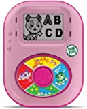Distinguished LeapFrog Learn 'n' Groove Music Player - Violet --