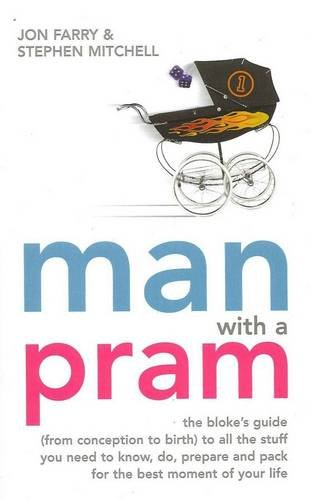 Prams From Birth front-1036210