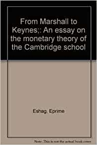 essay on the cambridge school of historiography