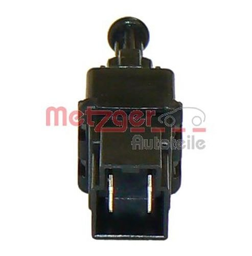 Metzger 0911032 Interruptor luces freno