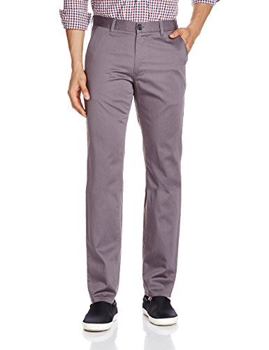 Vivaldi-Mens-Formal-Trousers