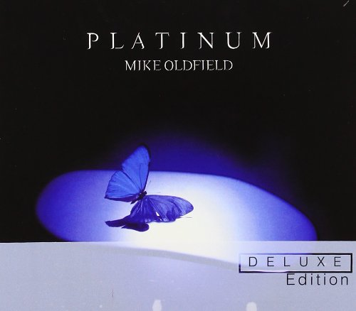 Mike Oldfield - Mike Oldfield Elements - CD2 - Zortam Music