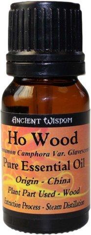huile-essentielle-de-bois-de-ho-10ml-100-pure-cinnamomum-camphora-var-glavescens