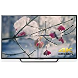 Sony XBR55X810C 55-Inch 4K Ultra HD Smart LED TV (2015 Model)