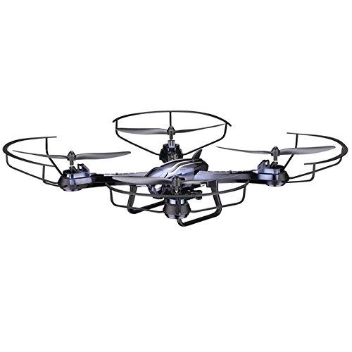 propel-rc-spyder-xl-hybrid-stunt-drone-quadcopter-with-fpv-hd-camera-6-axis-gyro