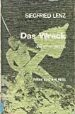 Wrack, Das, and Other Stories (Expo) (0435385356) by Lenz, Siegfried
