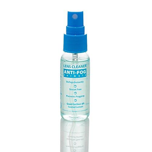anti-fog-spray-eyeglass-lens-cleaner-long-lasting-defogger-for-glasses-goggles-ski-masks-mirrors-and