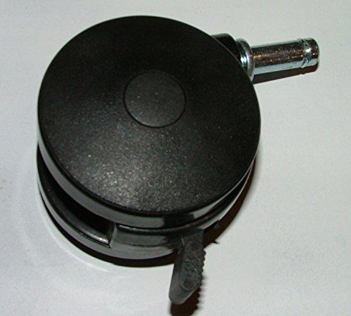 Best Price Vermont Castings OEM Caster (Wheel) 50000090
