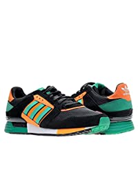 Adidas Originals ZX 630 Mens Running Shoes