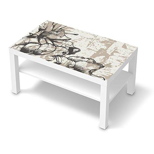 gebrauchte k chen von ikea was. Black Bedroom Furniture Sets. Home Design Ideas