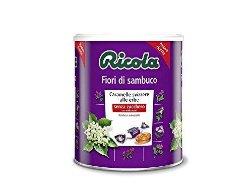 caramelle-ricola-barattolo-sambuco-1kg