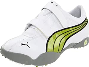 new womens tallula alt golf shoes