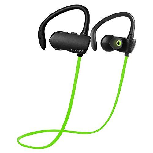 soundpeats-casque-bluetooth-41-stereo-oreillette-sans-fil-sport-course-a-pied-exercice-ecouteur-intr
