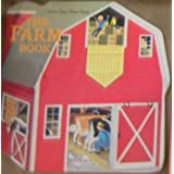 Farm Book ~ Pfloog