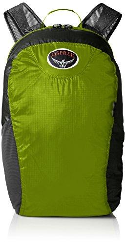 osprey-ultralight-stuff-pack-electric-lime