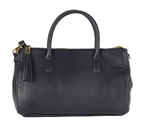 olivia-and-joy-womens-fashion-designer-handbags-womens-blanche-satchel-bag-black