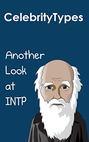 Another Look at INTP, by Jesse Geroir, Ryan Smith