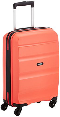 american-tourister-bon-air-spinner-s-strict-koffer-315-liter-bright-coral