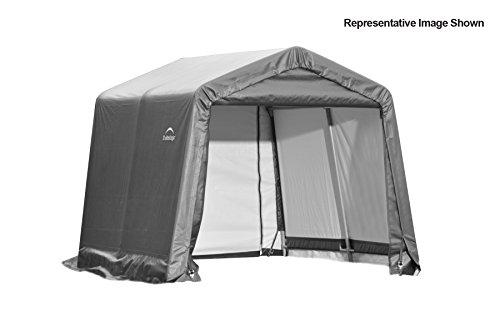 shelterlogic-ultra-shed-peak-style-12ftl-x-11ftw-x-10fth-model-71813