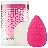 Beautyblender With Mini Solid