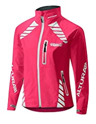 Altura Women's Night Vision Evo Jacket -