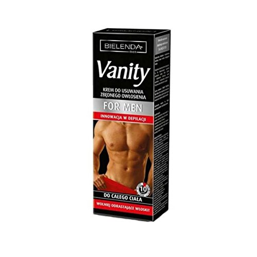 man-hair-removal-cream-for-men-for-all-body-100ml