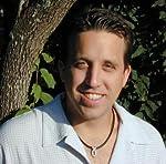Greg Smalley