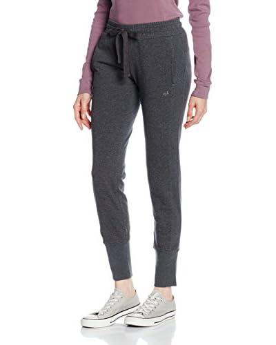 DEHA Pantalone Felpa B22473