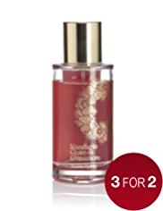 Mandarin, Clove & Cinnamon Room Spray